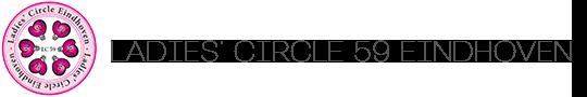 Ladies' Circle 59
